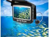 Охота, рыбалка Подводная охота, цена 150 €, Фото