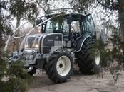 Сельхозтехника,  Тракторы Тракторы колёсные, цена 41 000 €, Фото