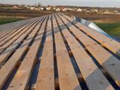 Стройматериалы,  Материалы из дерева Доски, цена 160 €/м³, Фото