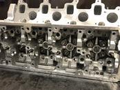 Запчасти и аксессуары,  Volkswagen Amarok, цена 660 €, Фото
