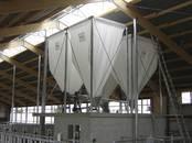 Lauksaimniecības tehnika,  Bunkuri, cisterni, elivatori Cisternas, mucas, cena 543 €, Foto