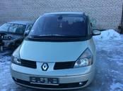 Запчасти и аксессуары,  Renault Grand Espace, цена 7 €, Фото