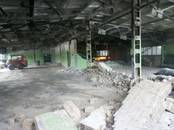 Būvdarbi,  Būvdarbi, projekti Demontāžas darbi, cena 19 €, Foto
