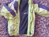 Детская одежда, обувь,  Одежда Куртки, дублёнки, цена 10 €, Фото
