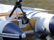 Cits...,  Ūdens transports Dzinēji, cena 205 €, Foto