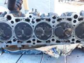 Rezerves daļas,  Volkswagen Caravelle, cena 170 €, Foto