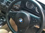 Rezerves daļas,  BMW 5. sērija, cena 123 €, Foto