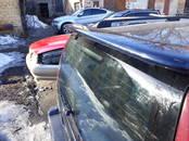 Rezerves daļas,  Volvo V70, cena 5 €, Foto