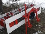 Lauksaimniecības tehnika Uzkares aprīkojums, cena 450 €, Foto
