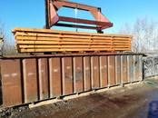 Būvmateriāli,  Kokmateriāli Dēļi, cena 100 €/m³, Foto