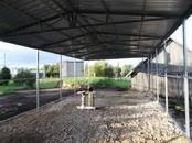 Būvdarbi,  Būvdarbi, projekti Neapdzīvotas ēkas, cena 14 000 €, Foto