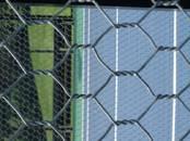Putnkopība Aprīkojums putnu fermām, cena 2.29 €, Foto