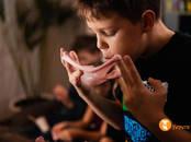 Biļetes, koncerti, kur aiziet Bērnu pasākumi, cena 90 €, Foto
