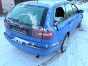 Spare parts and accessories,  Volvo V40, Photo
