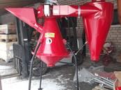 Сельхозтехника,  Сортировочная техника и оборудование Зерноочистительные машины, цена 1 050 €, Фото