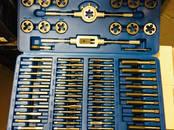 Инструмент и техника Комплекты инструмента, цена 130 €, Фото