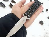 Охота, рыбалка Ножи, цена 75 €, Фото