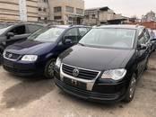 Rezerves daļas,  Volkswagen Touran, cena 11 €, Foto