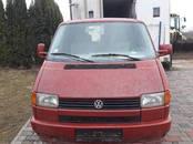 Запчасти и аксессуары,  Volkswagen Multivan, цена 600 €, Фото
