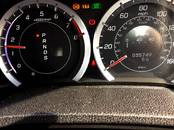 Rezerves daļas,  Honda Accord, cena 100 €, Foto