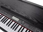 Музыка,  Музыкальные инструменты Клавишные, цена 289 €, Фото
