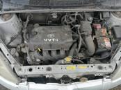 Rezerves daļas,  Toyota Yaris, cena 109 €, Foto