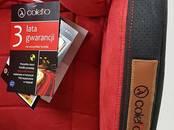 Автокресла, переноски,  Автокресла От 3-х до 12-и лет (15-36 кг.), цена 125 €, Фото