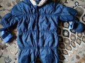 Bērnu apģērbi, apavi,  Apģērbi Kombinezoni, cena 12 €, Foto