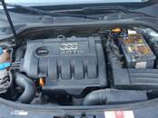 Rezerves daļas,  Audi A3, cena 100 €, Foto
