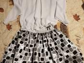 Детская одежда, обувь,  Одежда Вечерние, бальные платья, цена 10 €, Фото