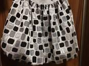 Bērnu apģērbi, apavi,  Apģērbi Skolas forma, cena 10 €, Foto