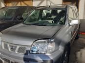Запчасти и аксессуары,  Nissan X-Trail, цена 109 €, Фото