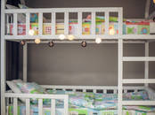 Children furniture Beds, price 370 €, Photo