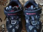 Bērnu apģērbi, apavi,  Apavi Saišu zābaki, cena 15 €, Foto