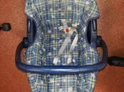 Autosēdekļi, somas pārnešanai,  Autosēdekļi No 1 līdz 4 gadiem (9-18 kg.), cena 1 €, Foto