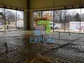 Būvdarbi,  Būvdarbi, projekti Betonēšanas darbi, cena 7 €/m², Foto