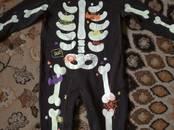 Bērnu apģērbi, apavi,  Apģērbi Karnevāla kostīmi un maskas, cena 7 €, Foto