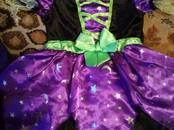 Детская одежда, обувь,  Одежда Маскарадные костюмы и маски, цена 10 €, Фото