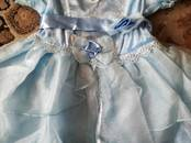 Bērnu apģērbi, apavi,  Apģērbi Karnevāla kostīmi un maskas, cena 15 €, Foto