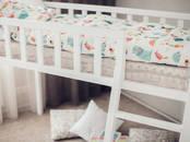 Детская мебель Кроватки, цена 270 €, Фото