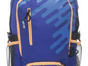 Туризм,  Туристический инвентарь Рюкзаки, сумки, цена 27.49 €, Фото