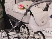 For children Carriages, price 380 €, Photo