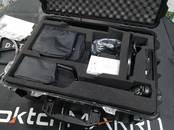 Hobiji, vaļasprieki Metāldetektori un apslēptas mantas meklēšana, cena 8 000 €, Foto