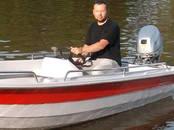 Cits...,  Ūdens transports Zvejas laivas, cena 2 700 €, Foto