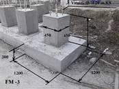 Būvdarbi,  Būvdarbi, projekti Angāri, noliktavas, cena 120 €, Foto