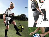 Sports, aktīvā atpūta Futbols, cena 25 €, Foto