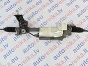 Rezerves daļas,  Audi A4, cena 100 €, Foto