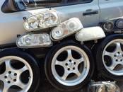 Запчасти и аксессуары,  Volkswagen Golf 3, цена 678 €, Фото