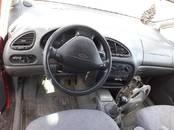 Rezerves daļas,  Volkswagen Sharan, Foto
