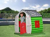 Bērnu mēbeles Bērnu istabu aprīkojums, cena 69 €, Foto
